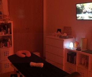 Centro de quiromasaje en Atocha, Madrid   Meraki Terapias