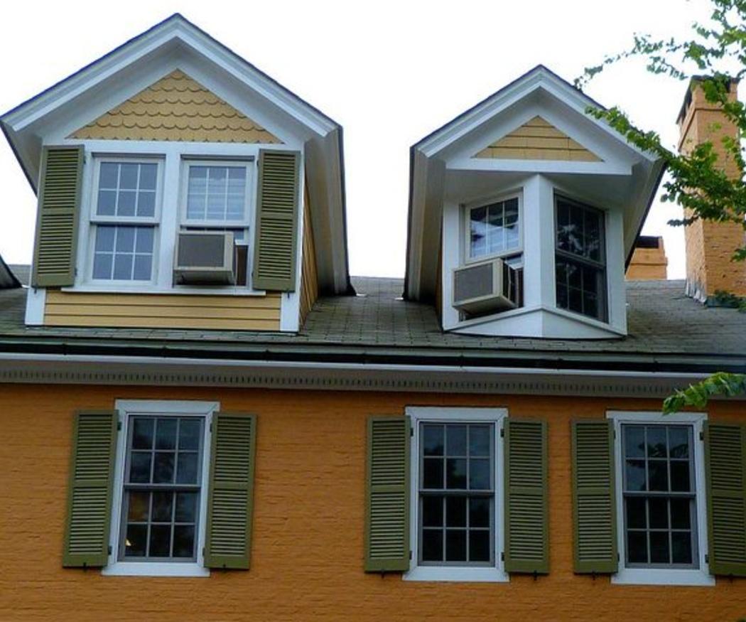 ¿Cómo escoger el aire acondicionado más adecuado para tu vivienda?