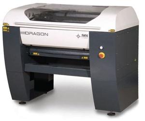 Máquinas de impresión en Oviedo
