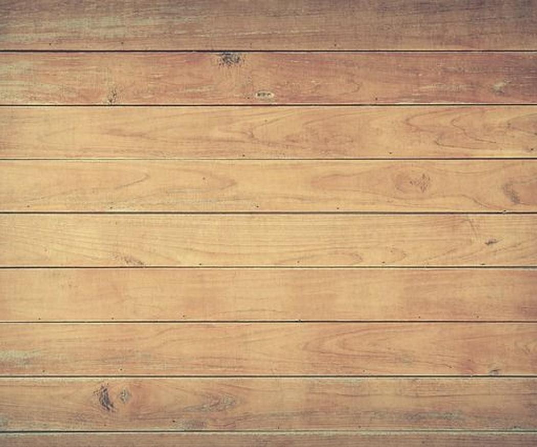 Las ventajas de los suelos de parquet con bisel