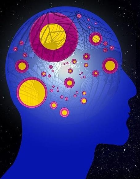 Tratamientos neurológicos: Tratamientos de Punto Fisio