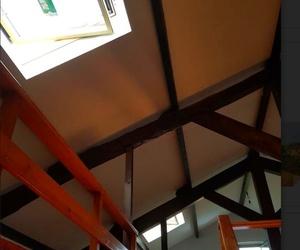 Reformar piso en Asturias: Rehabilitaciones Integrales JB
