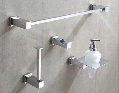 Muebles de baño: Saneamientos Yagüe Instalaciones