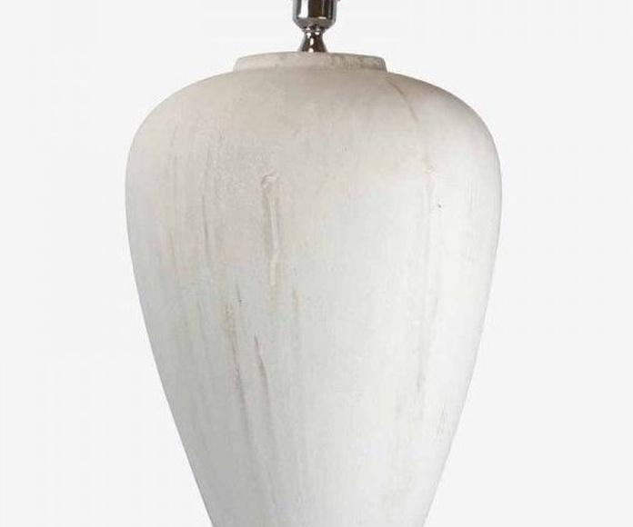 Lámpara QQ 3001201: Catálogo de Ste Odile Decoración