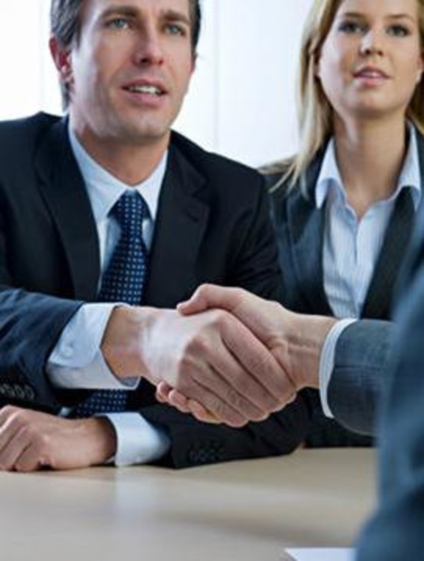 Asesoría Multitec - Asesoramiento financiero