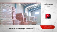 Ponga aislamientos acústicos en Granada para dormir tranquilo en casa - Placa Depot
