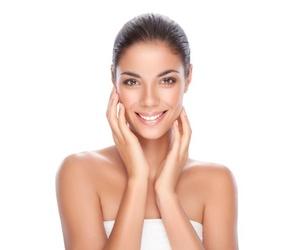 Beneficios de la higiene facial