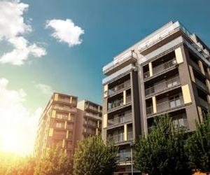 Aquasol de Parexgroup: Tecnología avanzada en la Rehabilitación de Edificios