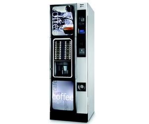 Mantenimiento de máquinas de café en Alicante