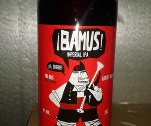 Especialistas en cervezas de importación