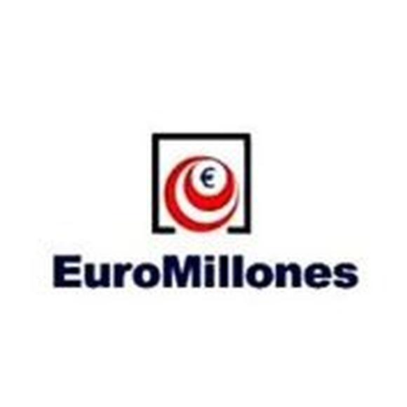 Euromillones: Loterías de Loterías el Cenachero