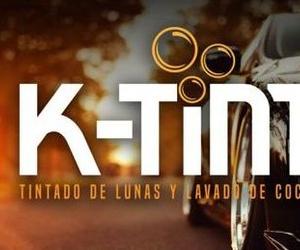 Cambio de lunas en Madrid centro | K-Tint