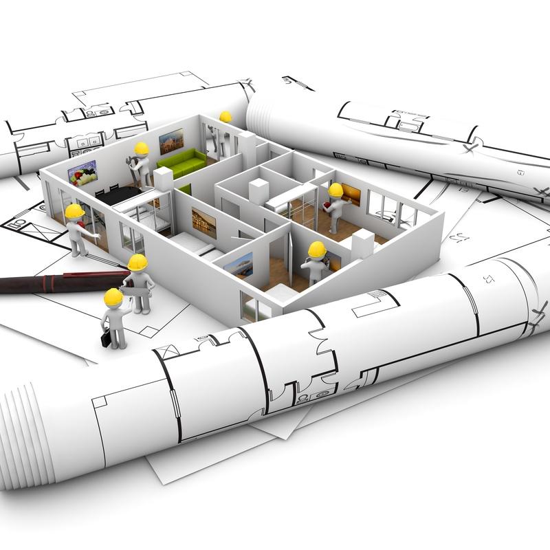 Reformas de pisos: Catalogo de Cahema Hogar