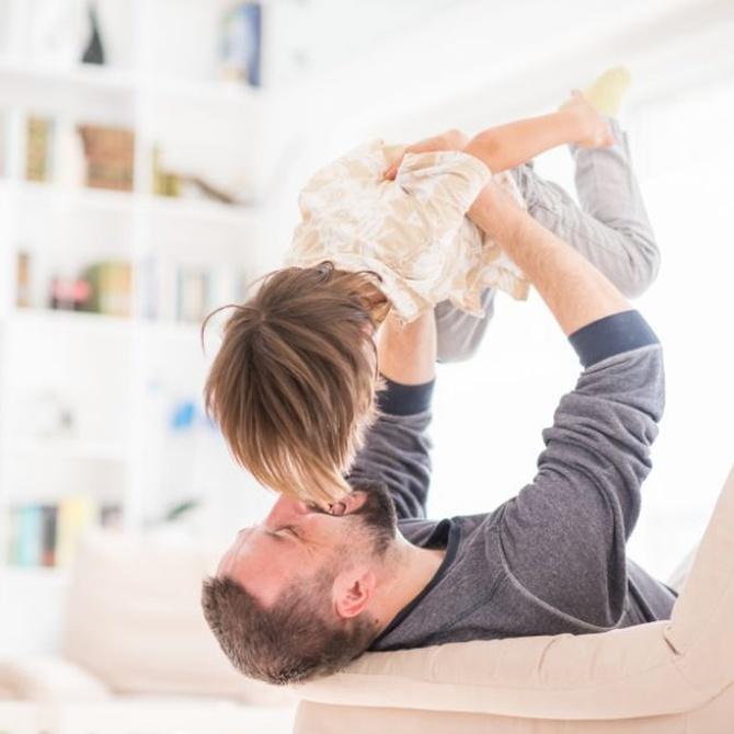 Por qué es importante mantener limpio tu hogar