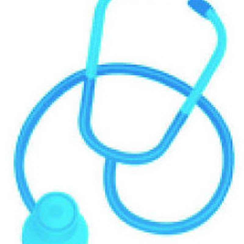CERTIFICADOS MÉDICOS: Servicios  de Centro Médico Colmenar