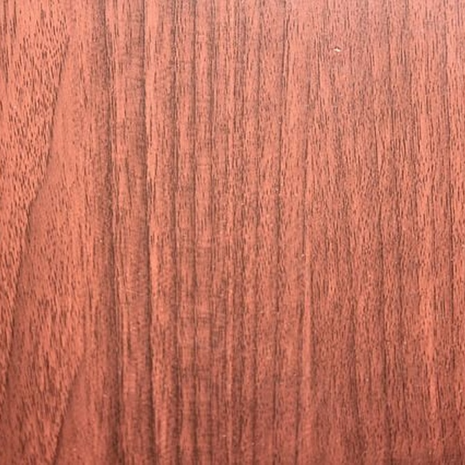 ¿Conoces las cualidades de cada madera?