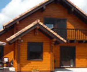 Todos los productos y servicios de Casas de madera: Grupo Lince