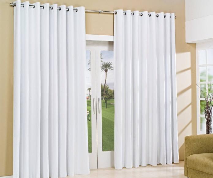 Persianas y cortinas 3