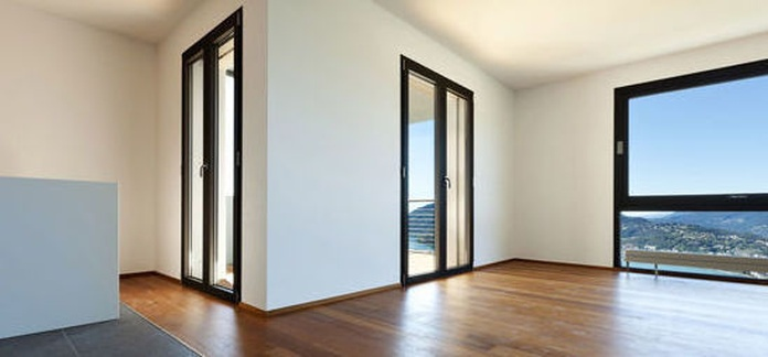 empresa ventanas de aluminio alicante