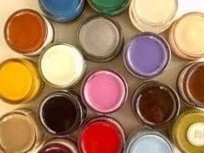 Crema para zapato de piel: Productos de Zapatería Ideal Alcobendas