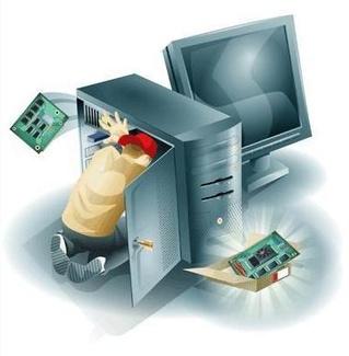Reparación de ordenadores, consulta sin compromiso.