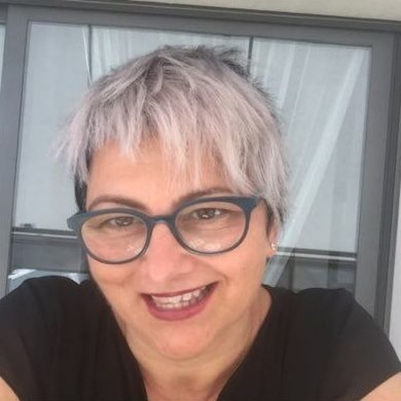 Pilar Auguet