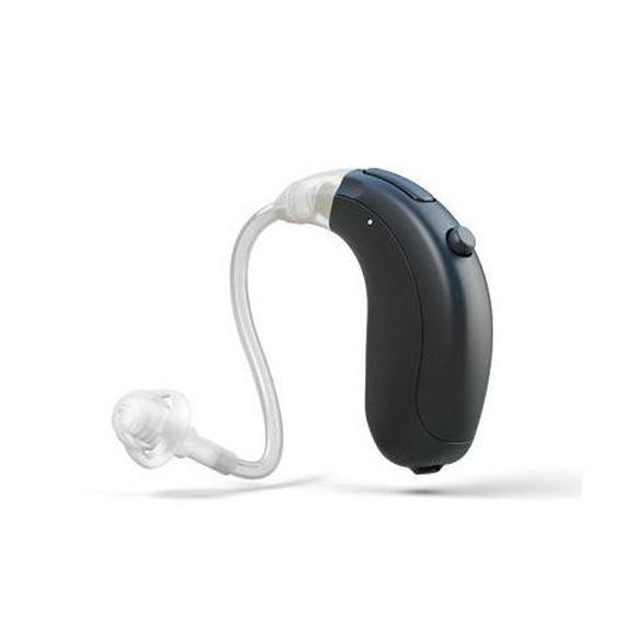 Audífonos retroauriculares (BTE): Productos y Servicios de Centro Auditivos