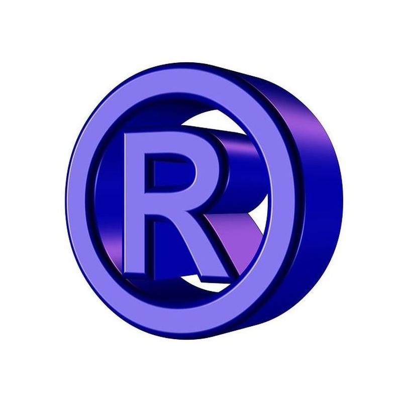 Patentes y marcas: Servicios especializados de Gestoría Satega