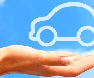 ¿Sabes lo importante que es la correa de la distribución en tu coche?. Riesgos que debes conocer.