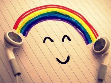 ¿Cómo sentirse bien psicológicamente? 7 ideas que puedes aplicar ahora mismo