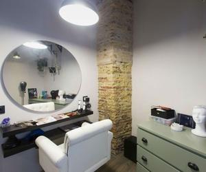Pelucas quimioterapia en Zaragoza