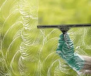 Todos los productos y servicios de Limpieza (empresas): Limpiezas Supralimp