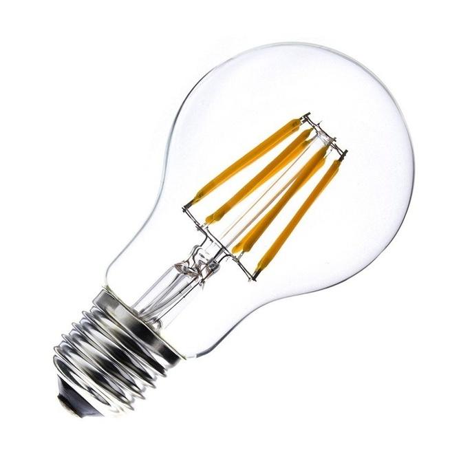 Todo sobre la tecnología LED