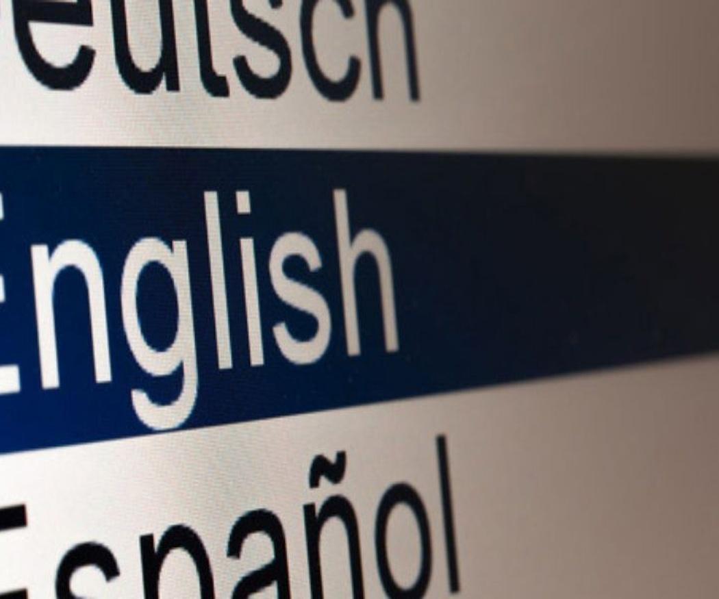 Haz tu web accesible en varios idiomas y gana clientes