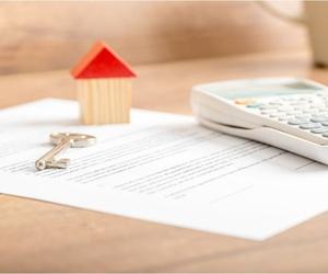 Descubre la importancia de las tasaciones inmobiliarias