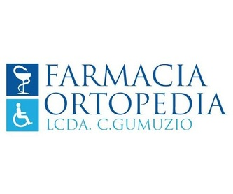 Ayudas para la marcha: Farmacia  y Ortopedia de FARMACIA ORTOPEDIA CRISTINA GUMUZIO