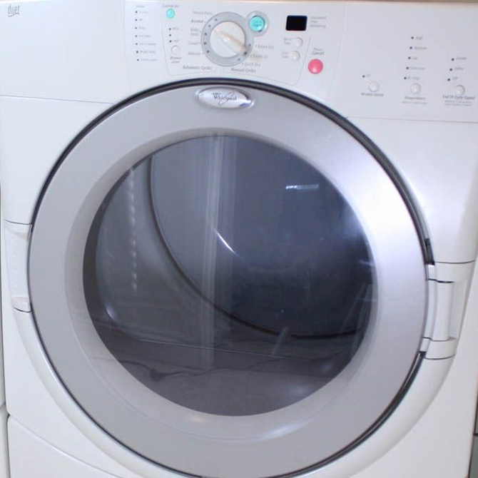 Diferencias entre las secadoras industriales y las convencionales