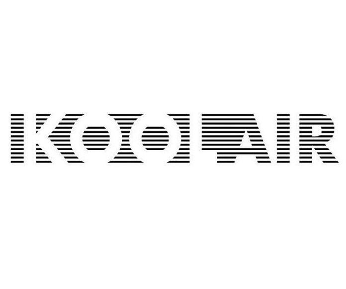 Koolnova-Koolair: Obras, Servicios y Tarifas de Clima Renova