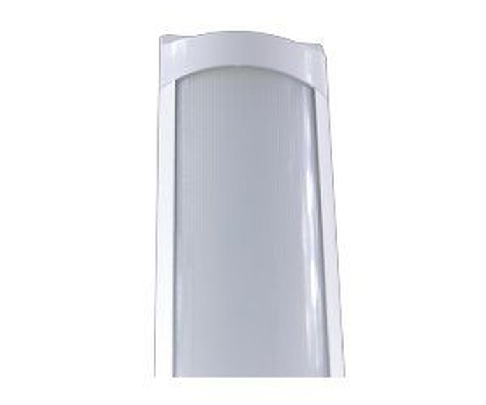 Tubos, pantallas y barras lineales LED