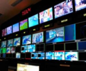 ¿Alquilar o comprar un equipo audiovisual?