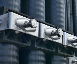Suministros industriales para talleres de mecanizados