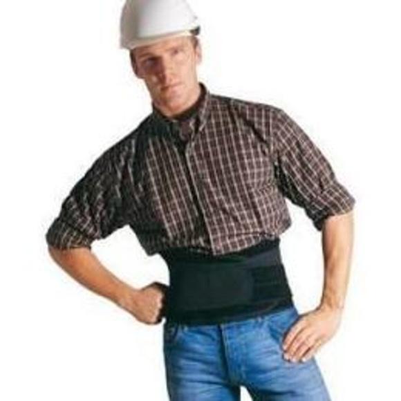 Fajas y otros accesorios: Productos de Gamo Vestuario Laboral