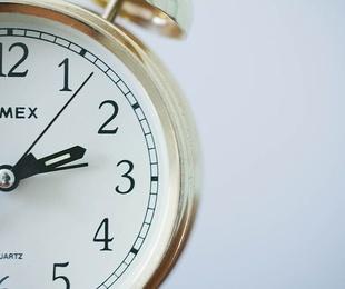 Los mejores consejos para la gestión del tiempo como autónomo