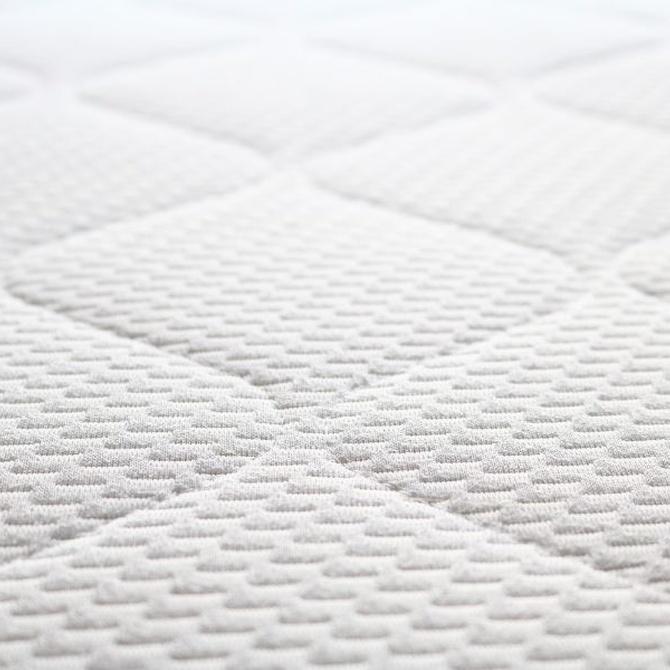 Consejos para limpiar tu colchón