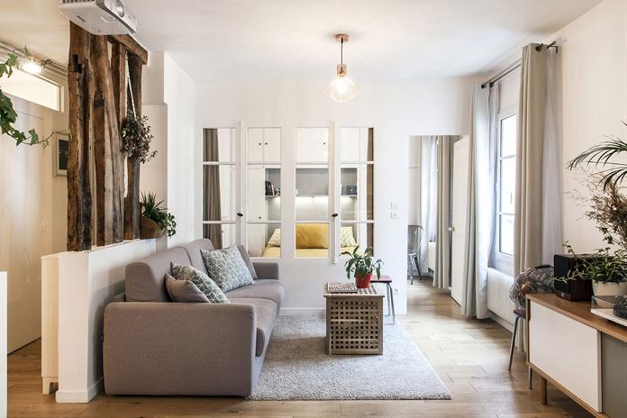 Cuánto cuesta reformar un piso con una reforma integral en Valencia.jpg