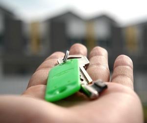 Todo lo que debes saber sobre los arrendamientos: fianzas, impagos, derechos y obligaciones