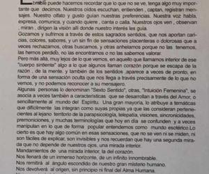 Artículo de Ana Benegas