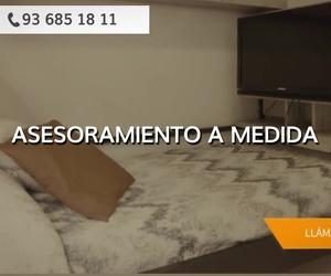 Reformas integrales Sant Feliu de Llobregat | Jessel Disseny