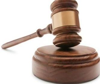 Reclamaciones de Cantidad, Monitorios, Juicios Ordinarios y Verbales: Servicios de Abogados Pro Derecho- Lic. Alberto Martín Maldonado