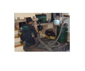 Galería de Chimeneas y calderas (limpieza) en Centelles   Molist Germans